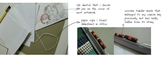 notebook 3 detail(1)