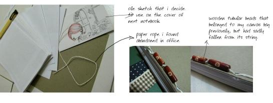 notebook 3 detail(1)