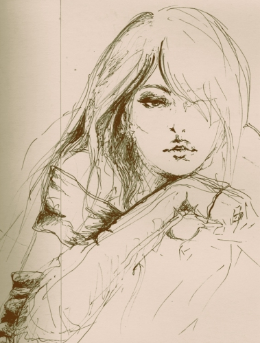ink girl[1]