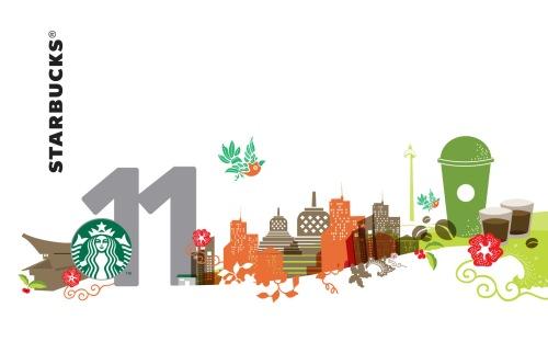 Final Starbucks11_mug design 1