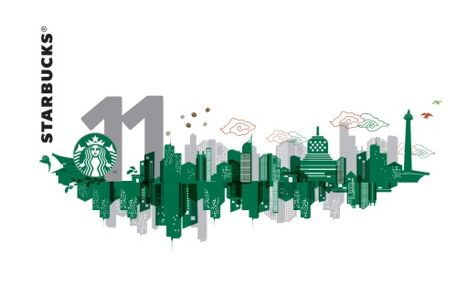 Final Starbucks11_mug design 2