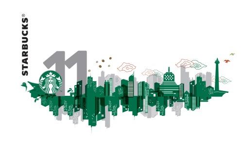 Final Starbucks11_mug design 2